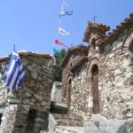 Gallicianò-13-Chiesa-Bizantina-Alfonso-Picone