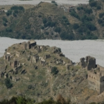 Particolare-di-borgo-e-castello