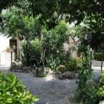 Affitto-per-le-vacanze-Bova-marina-Villa-calidea_24